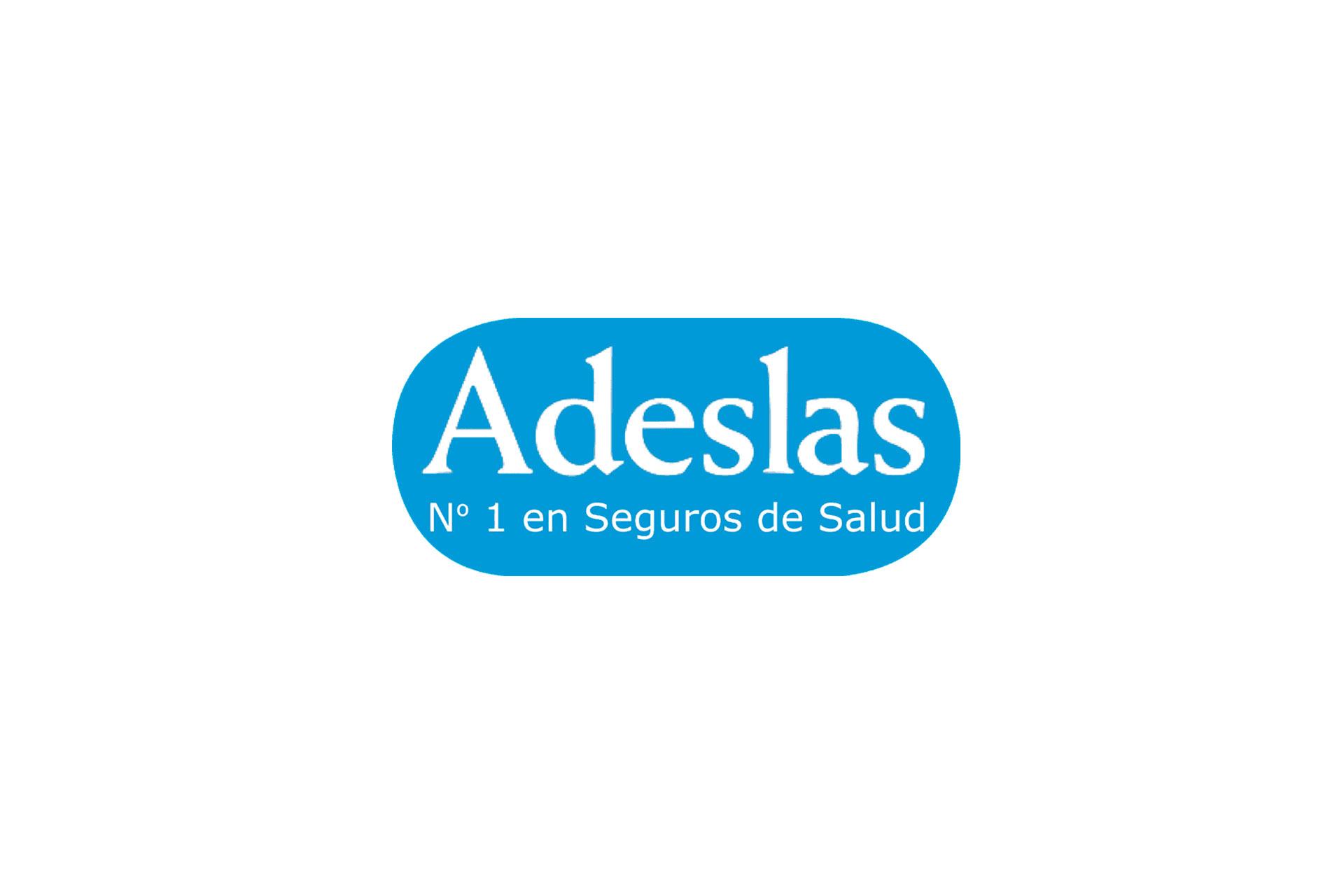 ¿Por qué elegir un seguro de salud Adeslas?