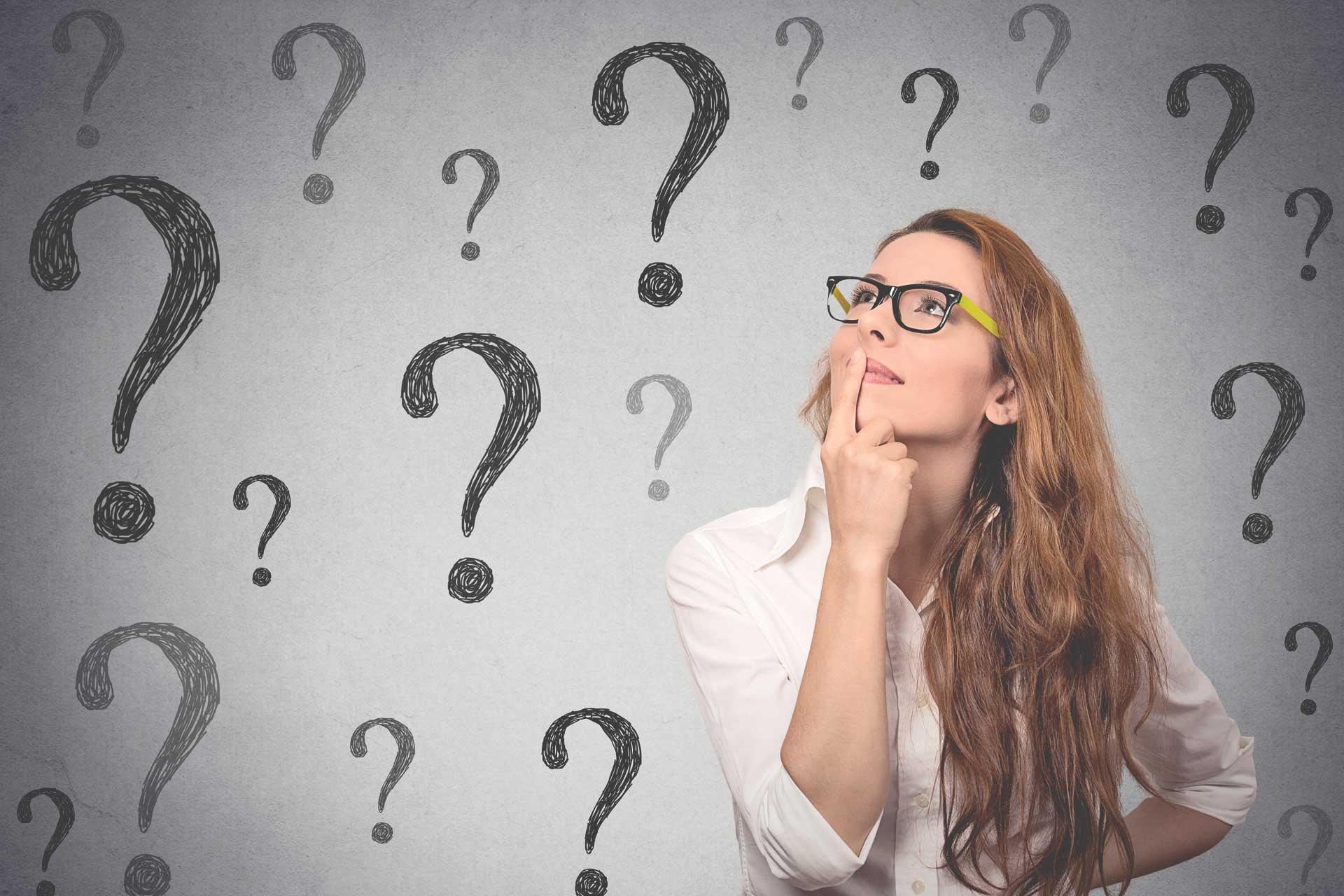 ¿Quieres cambiar de seguro de salud? Los pros y contras que debes conocer antes de tomar la decisión.