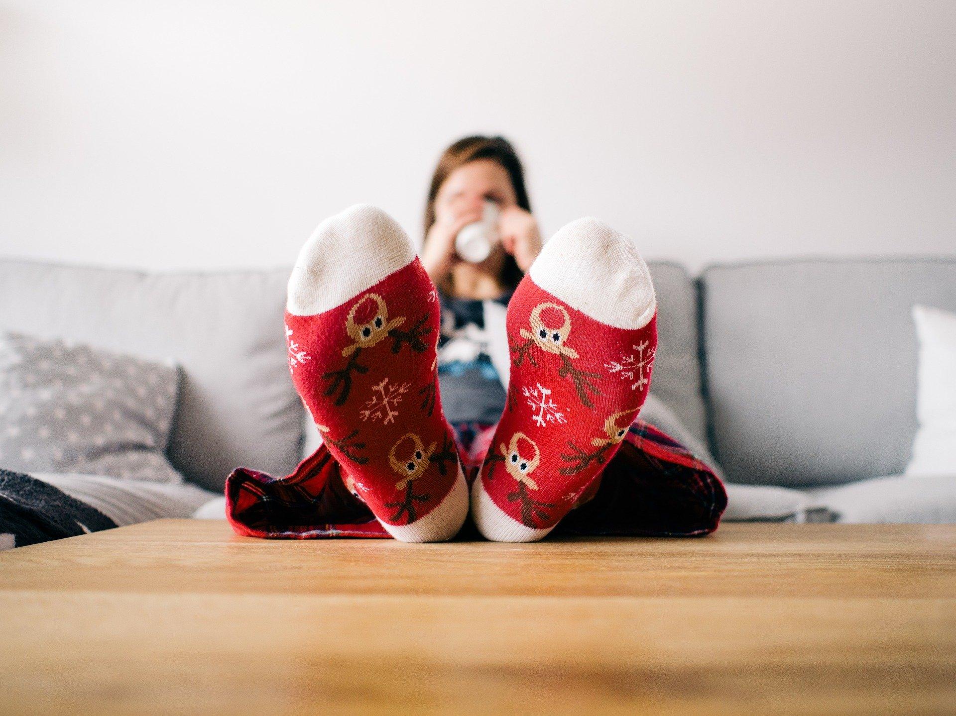Por qué contratar un seguro médico en Navidad