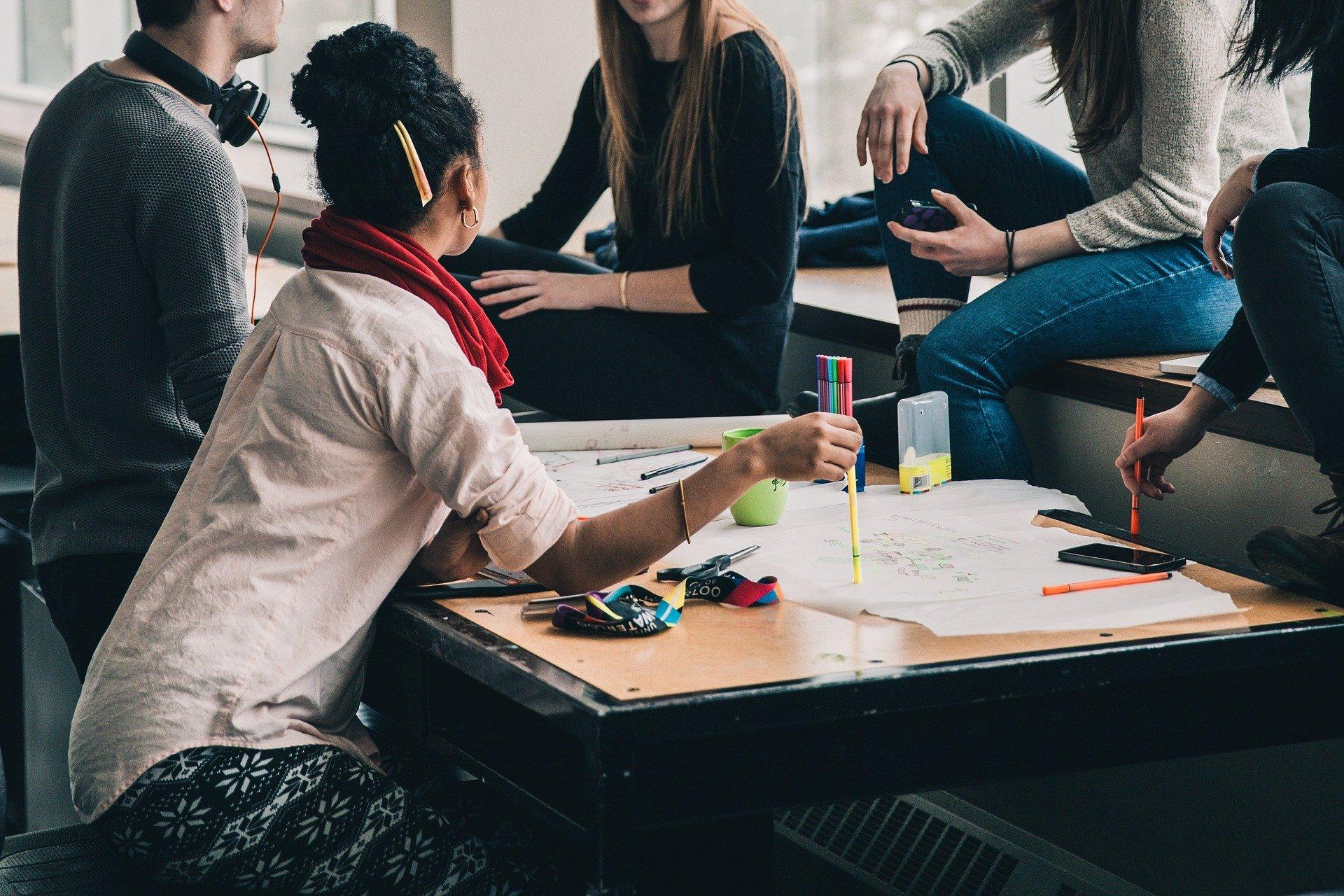 Seguros de salud para estudiantes Erasmus